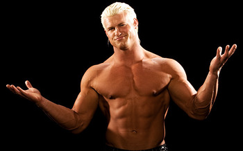 Dolphziggler_display_image