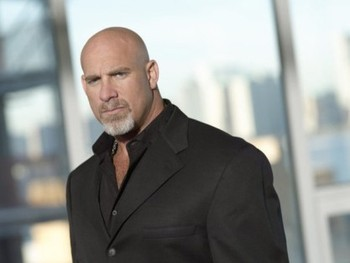 417px-bill-goldberg_display_image