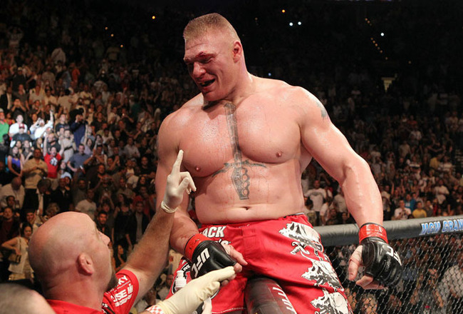 Brocklesnar28_crop_650x440