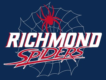 Richmond_spiders_display_image