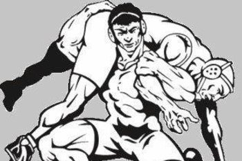 Wrestling_image_by_pv-soccer_on_photobucket_display_image_display_image
