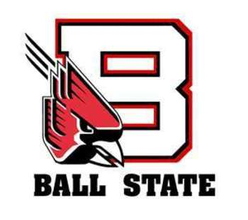 Ballstate_display_image