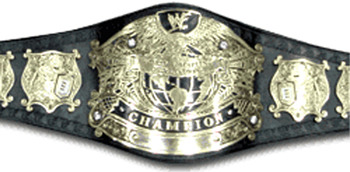 Wwf_undisputed_championship_display_image