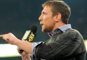 Daniel-bryan_crop_340x234_display_image