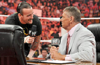 Cm-punk-vince-mcmahon_crop_340x234_display_image
