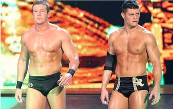 Cody-rhodes-and-ted-diabase-wwe-randy-orton-legacy_display_image