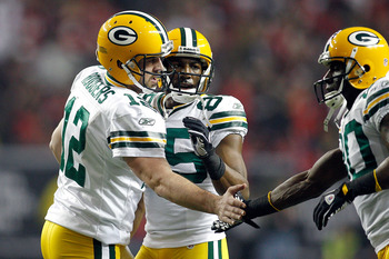 Driver, Jennings, and Rodgers