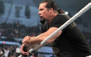 Kevin-nash-returns-500x300_display_image