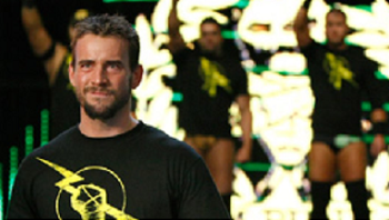 Cm-punk-nexus_display_image