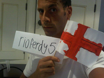 Rioferdy5_display_image