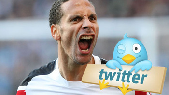 Rioferdinandtwitter_display_image