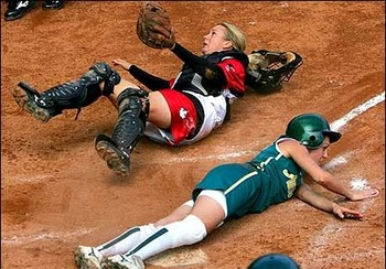 _42046934_ap416softball_display_image