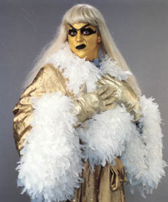 Goldust-2_display_image