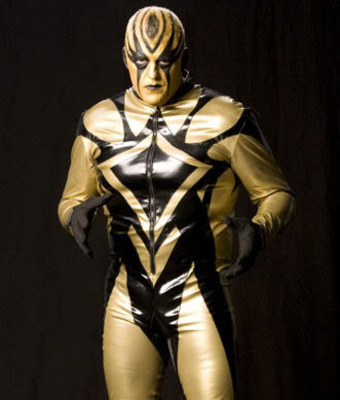 Goldust-3_display_image