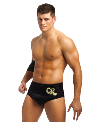 Cody_rhodes_21_display_image