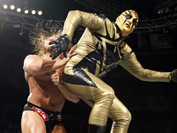Goldust7_display_image