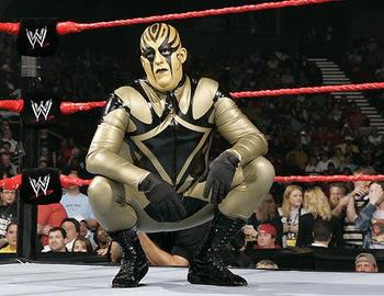 Wwe-superstar-goldust-04_display_image