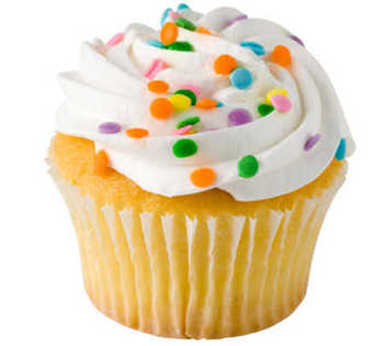Cupcake_display_image