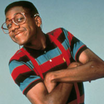 Urkel-domestic-violence_display_image