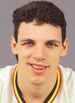 Gino-odjick_display_image