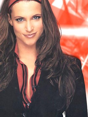 Stephanie-mcmahon_display_image