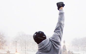 Rocky_balboa_1_display_image