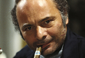 Burt-young1_display_image