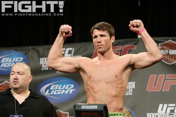 Chael-sonnen-on-lil-nog_display_image