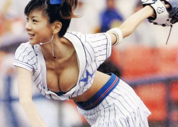 Softball-japan_display_image