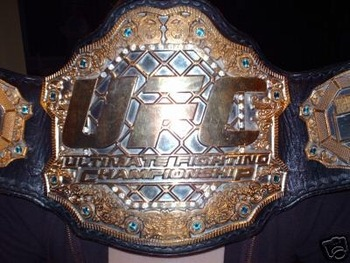 Championshipbelt_display_image