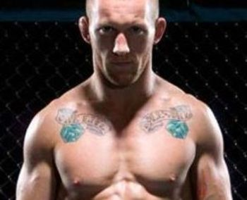 Gray-maynard_display_image