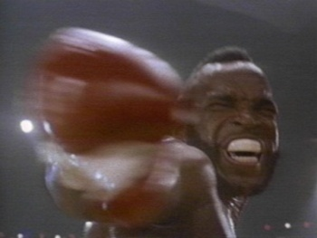 Clubber-lang_display_image