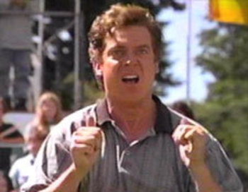 Shootermcgavin_display_image