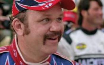 John-c-reilly-talladega-nights-the-ballad-of-ricky-bobby_2_display_image