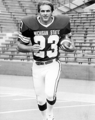 1977-kirk-gibson-michigan-state-football-jersey_over_display_image