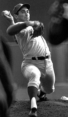 Sandykoufax_001_display_image