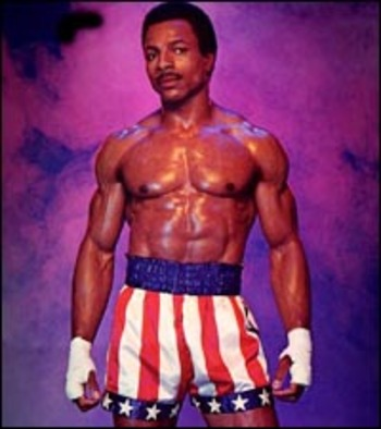 Apollo-creed_display_image