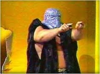 Shockmaster_display_image