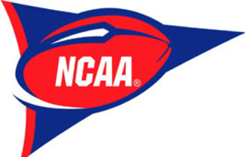 Fb-ncaa-logo_display_image