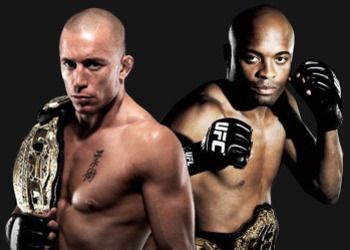 Silva-vs-gsp_display_image