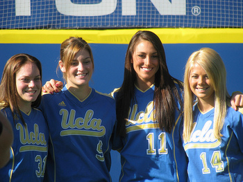 Ucla-softball-2010_display_image