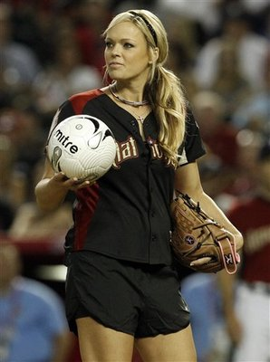 229319_all_star_celebrity_softball_display_image