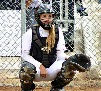 Megan-willis-softball_display_image