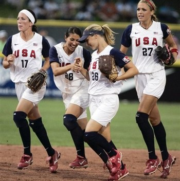 Womens-softball-olympics_display_image