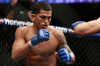 Anthonypettis_display_image