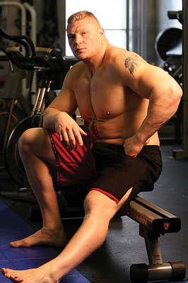 Brocklesnar21_display_image