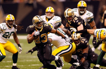 Packerssaints_display_image