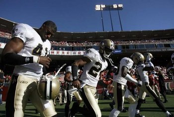 The-saints-defensive-secondary-takes-the-field-during-the-game-between-the-saints-and-49ers-at-candlestick-park_display_image