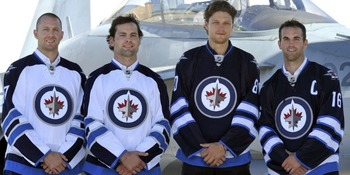Jets-new-jerseys-2011_display_image