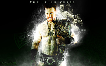Source: http://www.unchained-wwe.com/gallery/sheamus/sheamuswallpaper_theirishcurse_widescreen.jpg